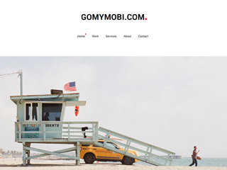 gomymobi.com - Thema: Neos: Multi Purposes