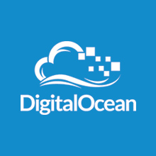 DigitalOean